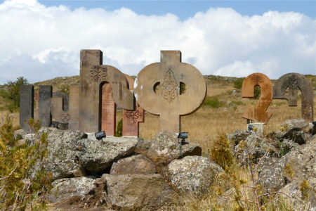 Armenian_alphabet_Holidays-in-Armenia-450x300