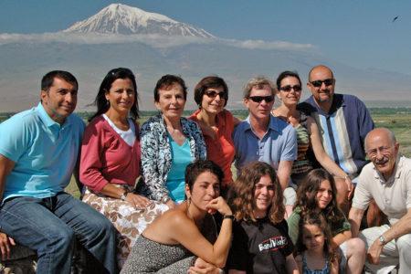 Family-Day-in-Armenia-Holidays-450x300