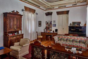 HOtel Villa Kars