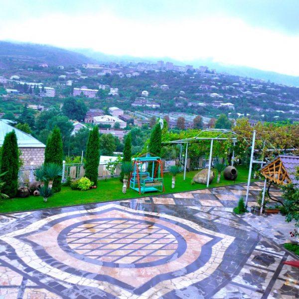 Ijevan, Armenia