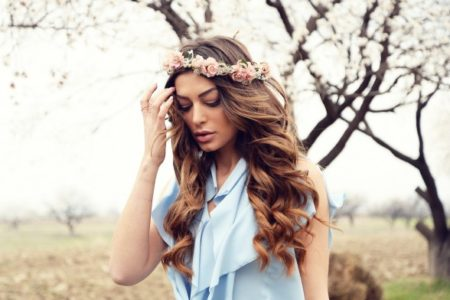 Iveta-Mukuchyan_Armenia-Eurovision-2016-postcard-4-1-588x400-450x300