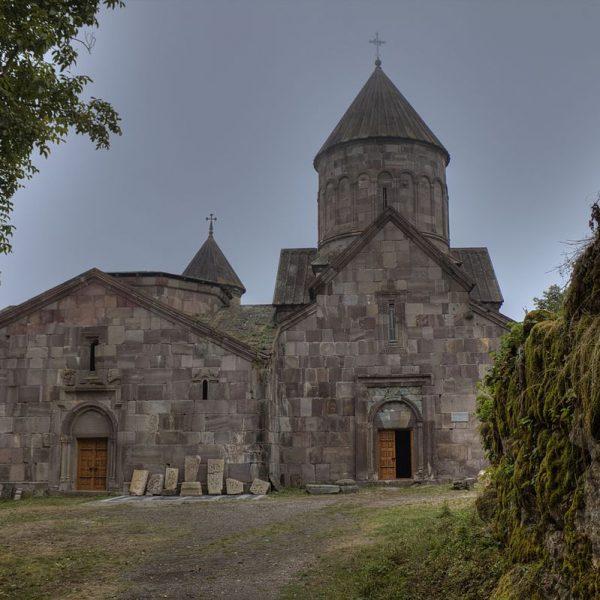 Makaravank_Monastery,_Armenia