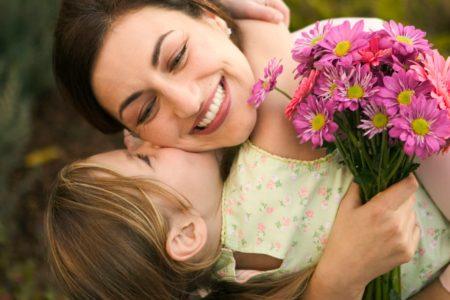 Motherhood-Day-Holidays-in-Armenia-450x300