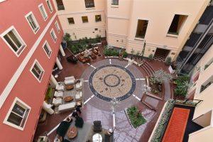 Yerevan Grand Hotel