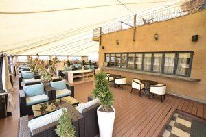 Yerevan Paris hotel