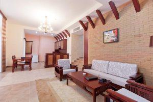 _dilijan-resort-hotel