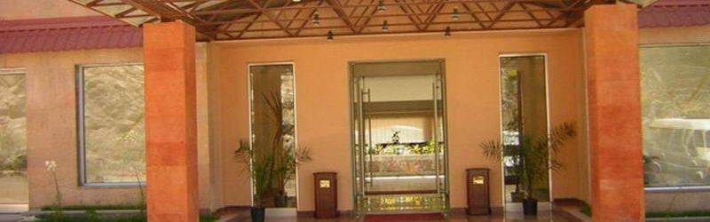 regineh-hotel