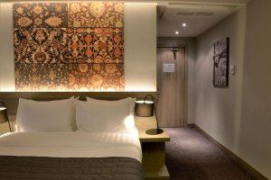 republica hotel
